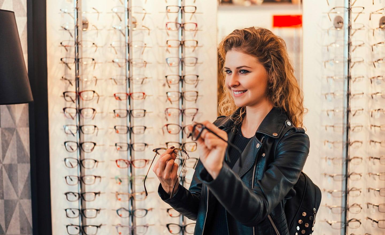 4-regles-choisir-ses-lunettes-contenu-fond-03