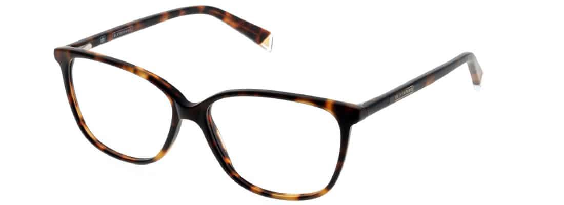 5-marques-lunette-petits-visages-eleven-paris-banniere-02