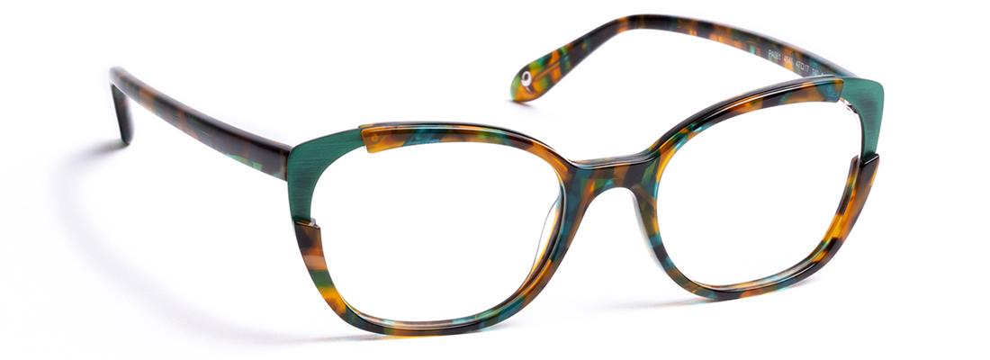 5-marques-lunette-petits-visages-jean-francois-rey-banniere