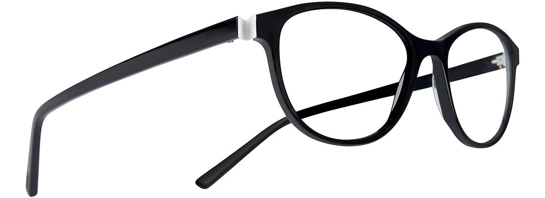 5-marques-lunette-petits-visages-oxibis-banniere