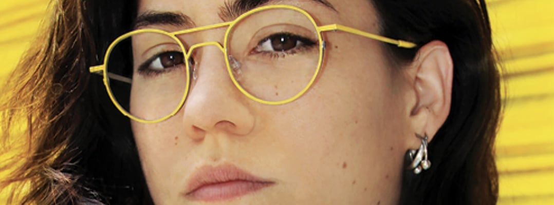 L.A-eyeworks-collection-banniere-02
