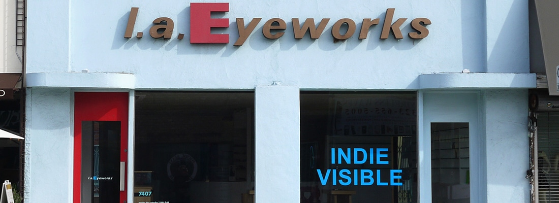 L.A-eyeworks-collection-banniere-05