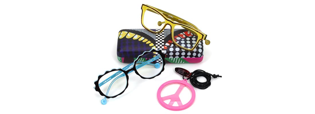 L.A-eyeworks-collection-banniere
