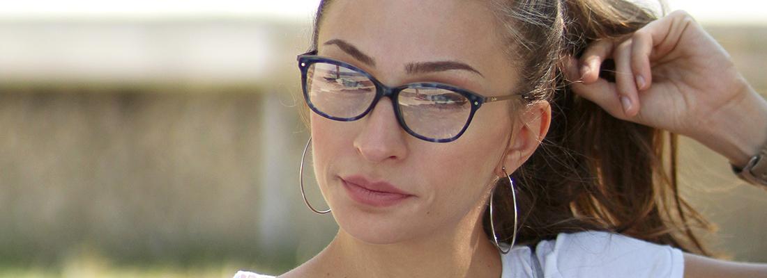 focus-que-faire-des-lunettes-banniere-01