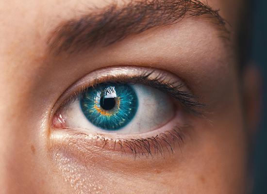 des gouttes occulaires pour lutter contre la myopie