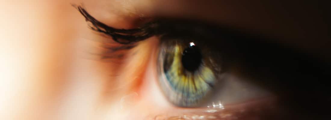 gouttes-oculaires-myopie-banniere