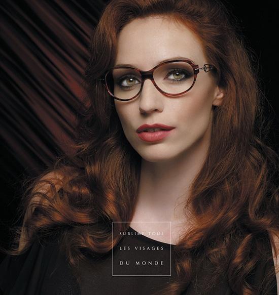 lunettes d vue henry jullien, fabriquées en france dans le jura