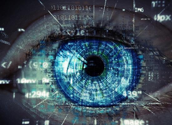 Des lentilles digitales, c'est pour quand ?