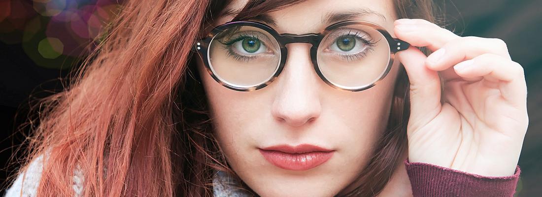 high-tech-special-flemme-essayer-des-lunettes-banniere