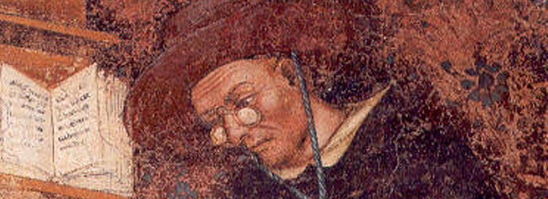 histoire-des-lunettes-banniere