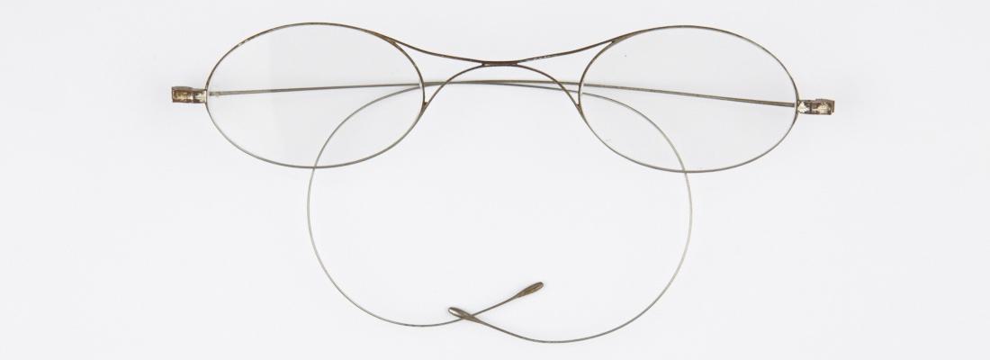histoires-des-lunettes-lunettes-fils-banniere