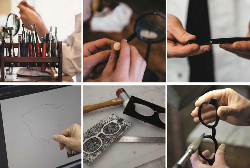 les-artisans-lunetiers-atelier