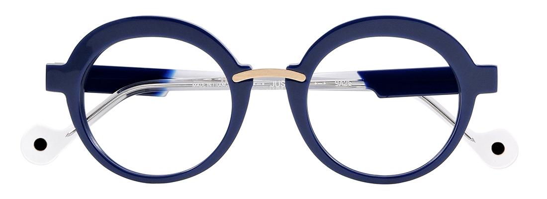 marque-lunette-francaise-anne-et-valentin-banniere