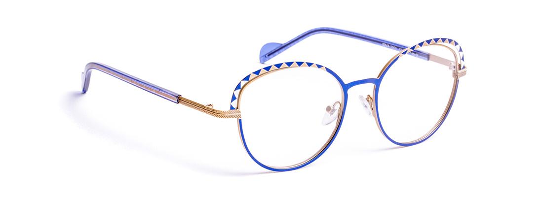 marque-lunette-francaise-boz-banniere