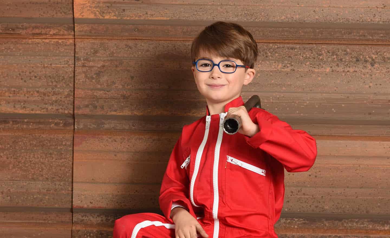 mon-enfant-ne-veut-pas-porter-ses-lunettes-cars-contenu-texte-2