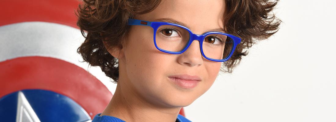 mon-enfant-ne-veut-pas-porter-ses-lunettes-eleven-paris-boyandgirls-avengers-banniere
