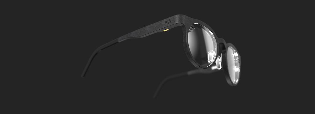 morrow-optics-lunettes-autofocus-banniere-02