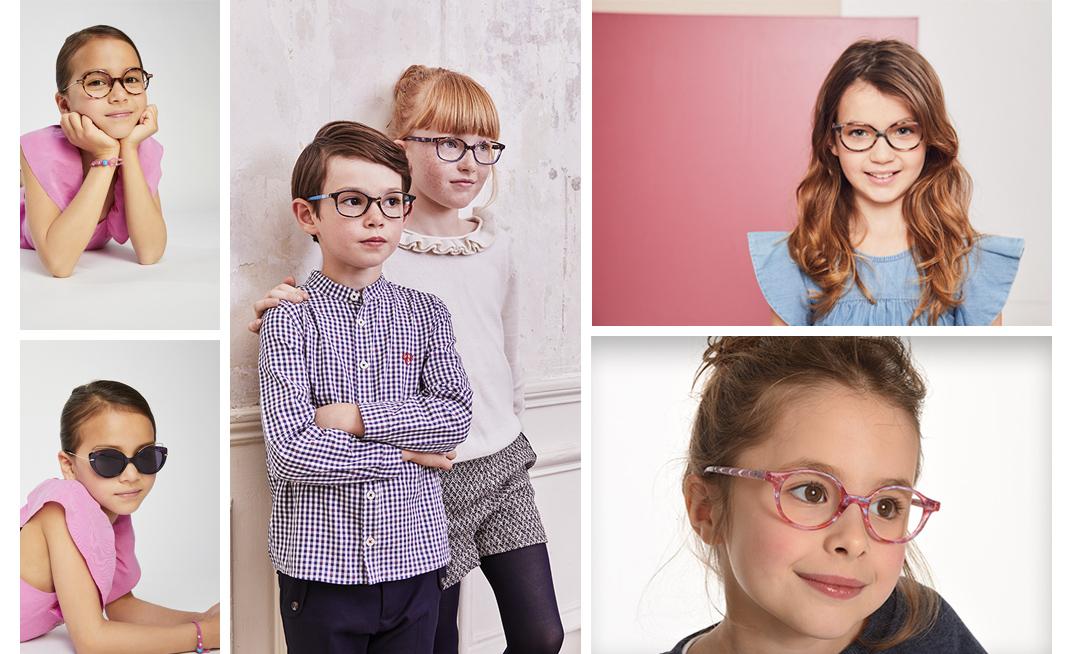 patchwork-photo-enfants-et-lunettes5