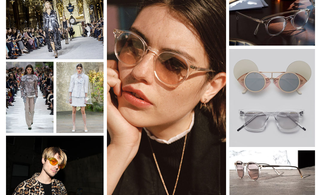 patchwork-photo-lunettes-tout-en-transparence-2