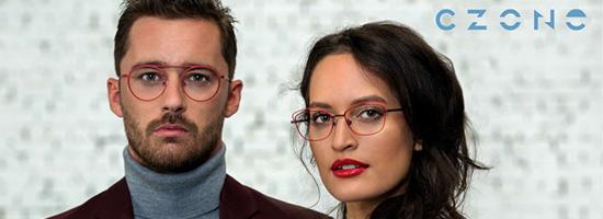 lunettes de vue roussihle c zone, origine france garantie