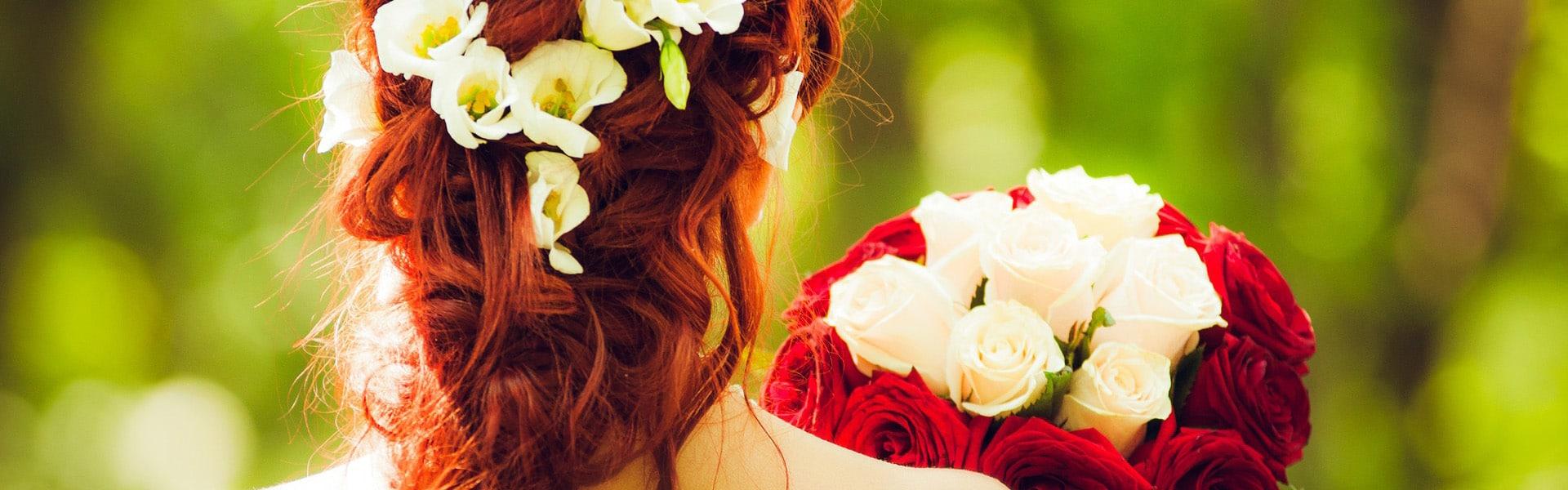 10 lunettes d soleil glamour pour porter a un mariage