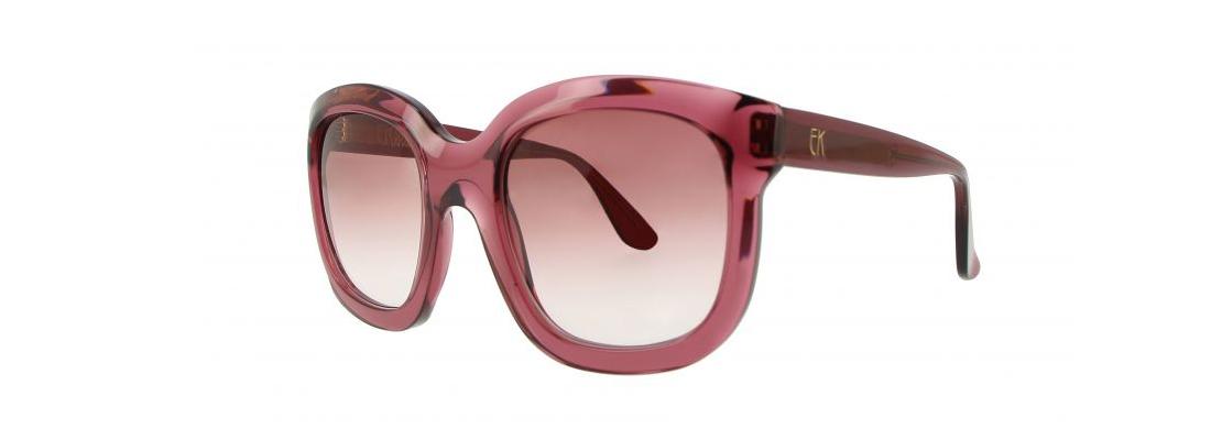 tendances-lunettes-glamour-mariage-emmanuelle-khanh-banniere
