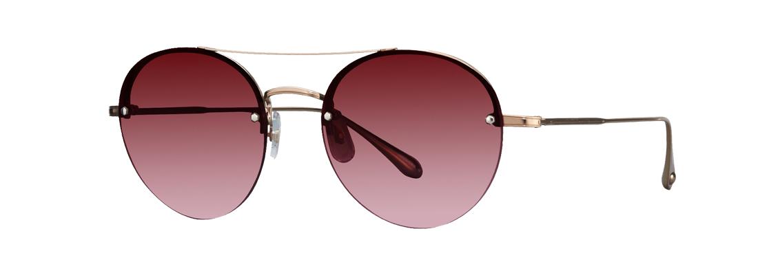 tendances-lunettes-glamour-mariage-garrett-leight-beaumont-banniere
