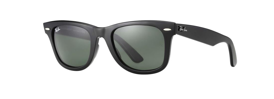 tendances-lunettes-glamour-mariage-rayban