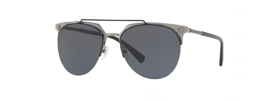 tendances-lunettes-glamour-mariage-versace-banniere-2
