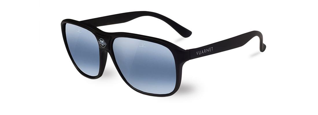 tendances-lunettes-glamour-mariage-vuarnet-banniere
