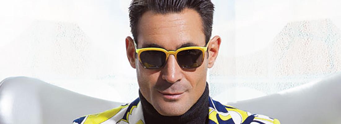 tendances-lunettes-quartier-los-angeles-melrose-avenue-banniere