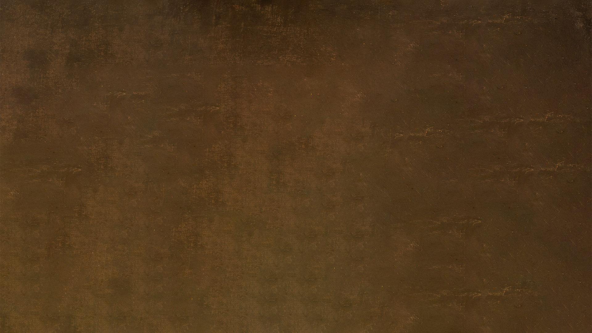 the-next-rembrandt-fond