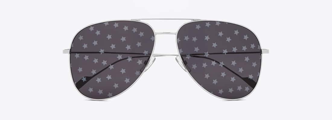 yves-saint-laurent-lunettes-banniere-02