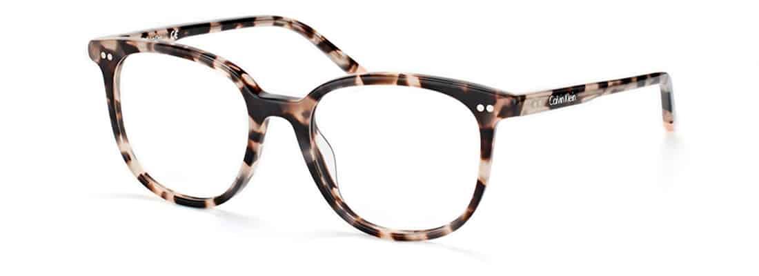 5-marques-lunette-petits-visages-clavin-klein-banniere-02-en