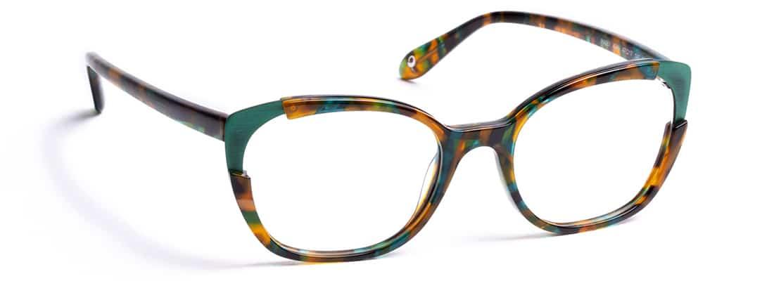5-marques-lunette-petits-visages-jean-francois-rey-banniere-en