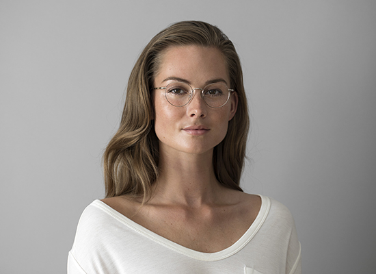 Eyewear brands to consider for smaller face: Inface nifties 2