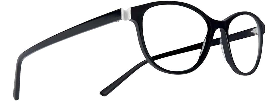 5-marques-lunette-petits-visages-oxibis-banniere-en