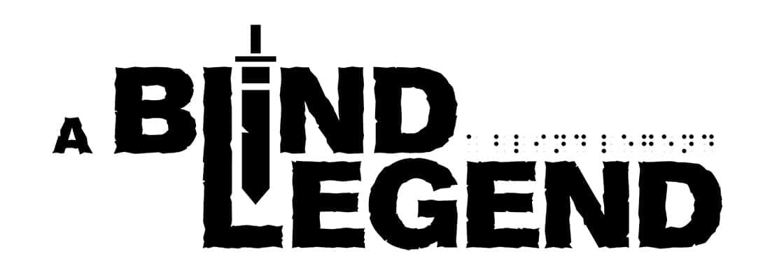 a-blind-legend-banniere-logo