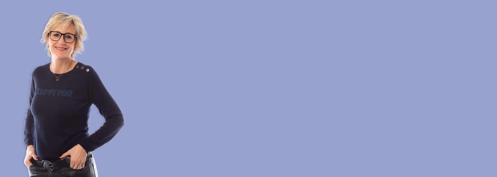 bandeau-slider-sylvie-adigard