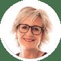 eyeseemag-interview-2019-sylvie-adigard-portrait