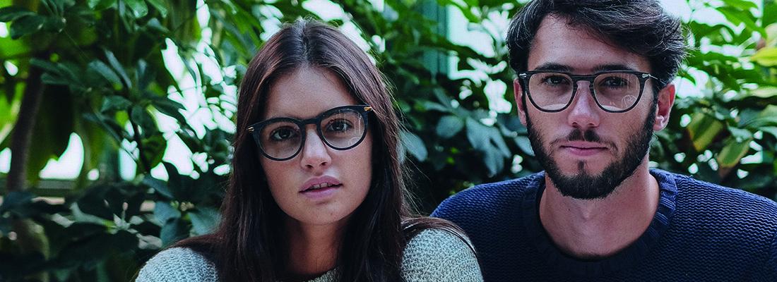 les-lunettes-sengagent-rezin-02-banniere