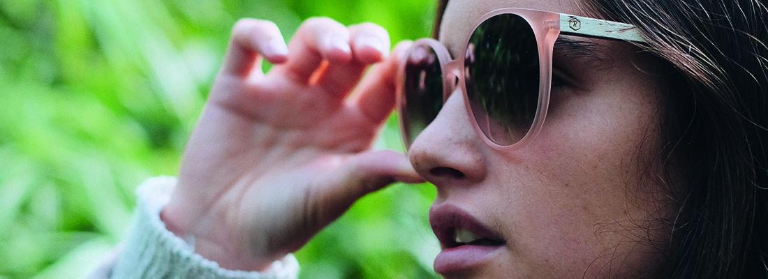 les-lunettes-sengagent-rezin-03-banniere