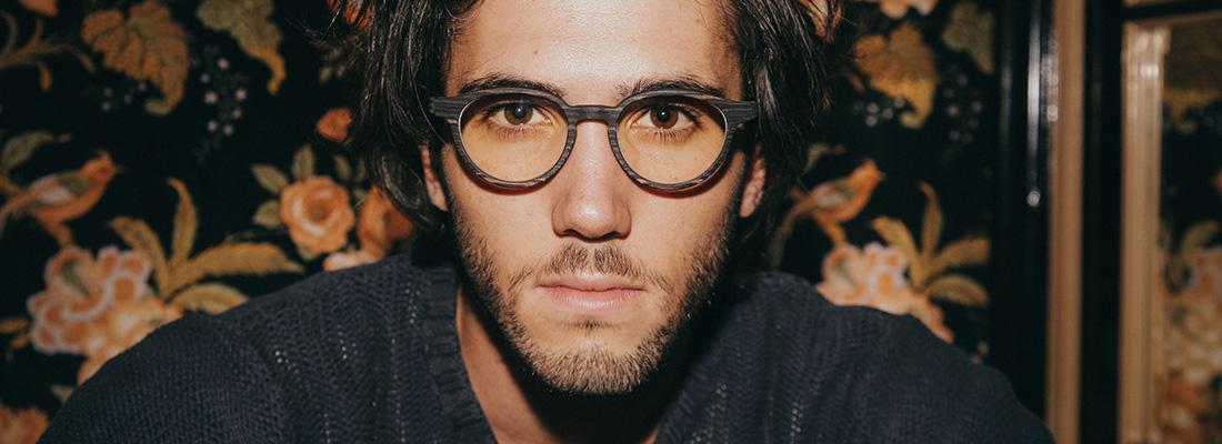 les-lunettes-sengagent-rezin-04-banniere
