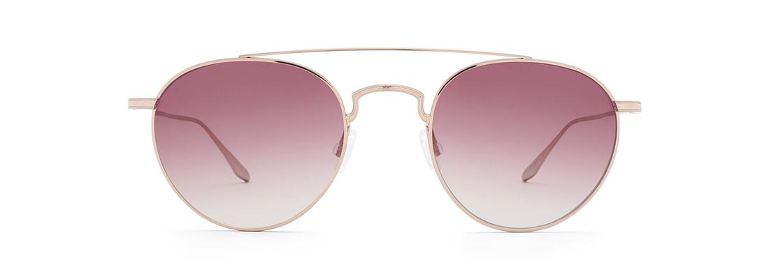 lunettes-de-soleil-ete-barton-perreira-vashon-fair-banniere