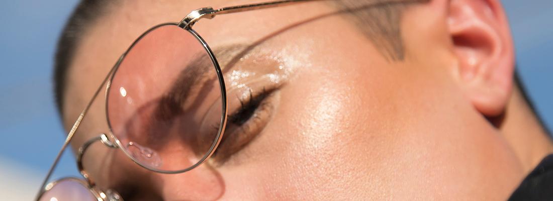 lunettes-de-soleil-ete-barton-perreira-vashon-fair-portee-banniere