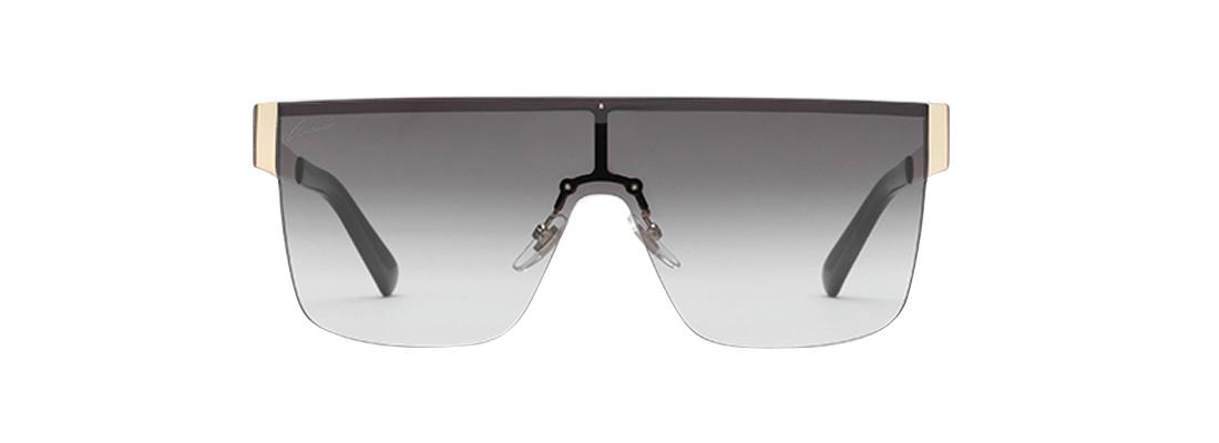 lunettes-de-soleil-ete-gucci-masque-banniere-02