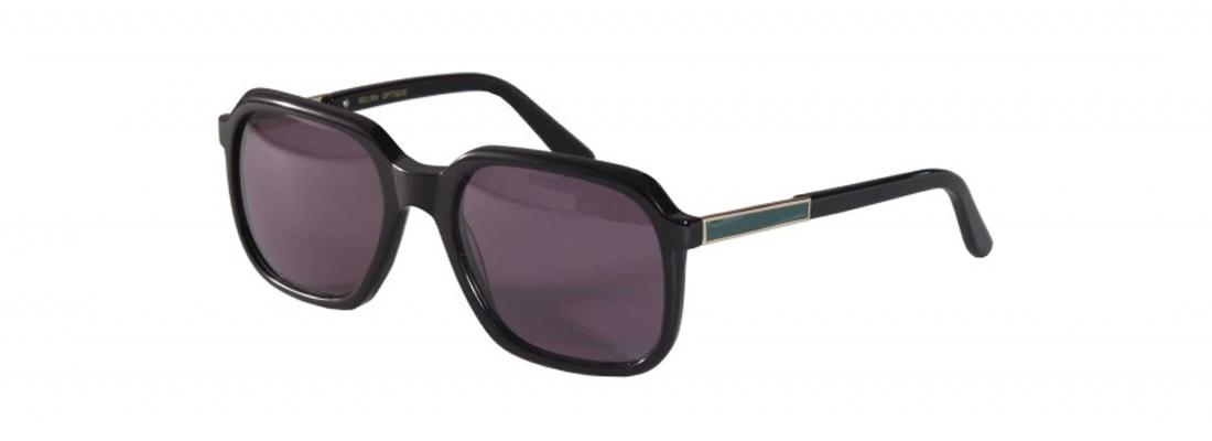 lunettes-de-soleil-ete-maestro-sun-selima-optique-banniere