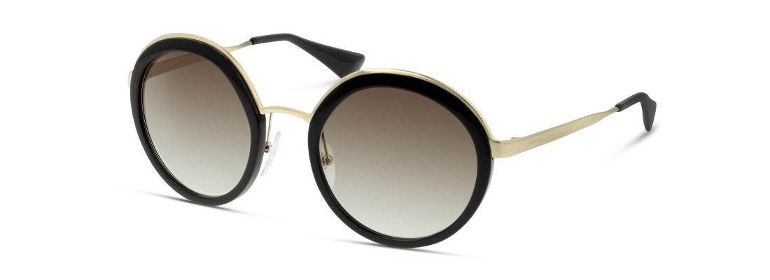 lunettes-de-soleil-ete-prada-banniere