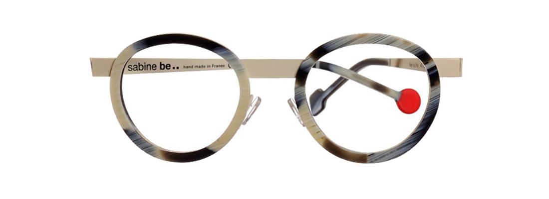 lunettes-sabine-be-banniere