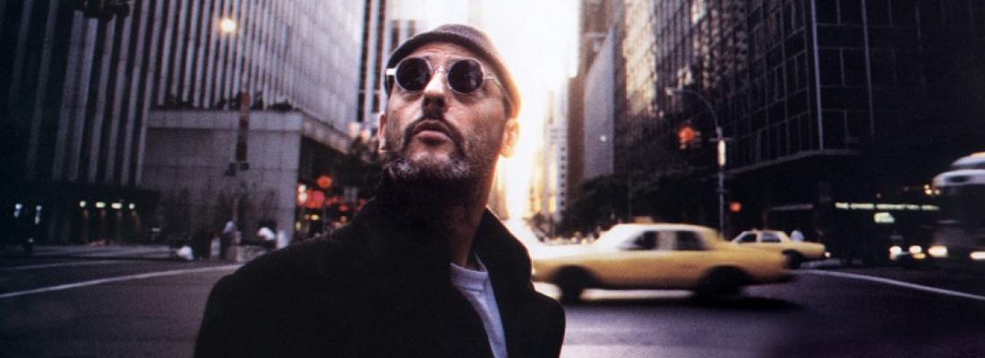 lunettes_mythiques_du_cinema_Leon-banniere